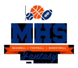 MHS Fantasy Sports | Baseball, Football, and Basketball Fantasy Leagues