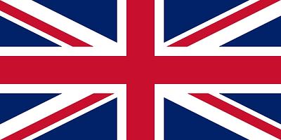 Kali Sikaran International - School Directory - United Kingdom