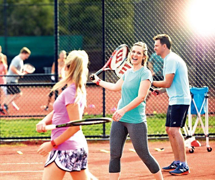 Cardio Tennis .jpg