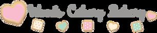 Woods-Cakery-Bakery-Logo-SECONDARY-LOGO-