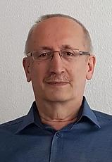 Crisan Popescu