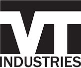 VT Industries (Supa Collection)