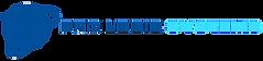 Pro Logic Sytems Logo