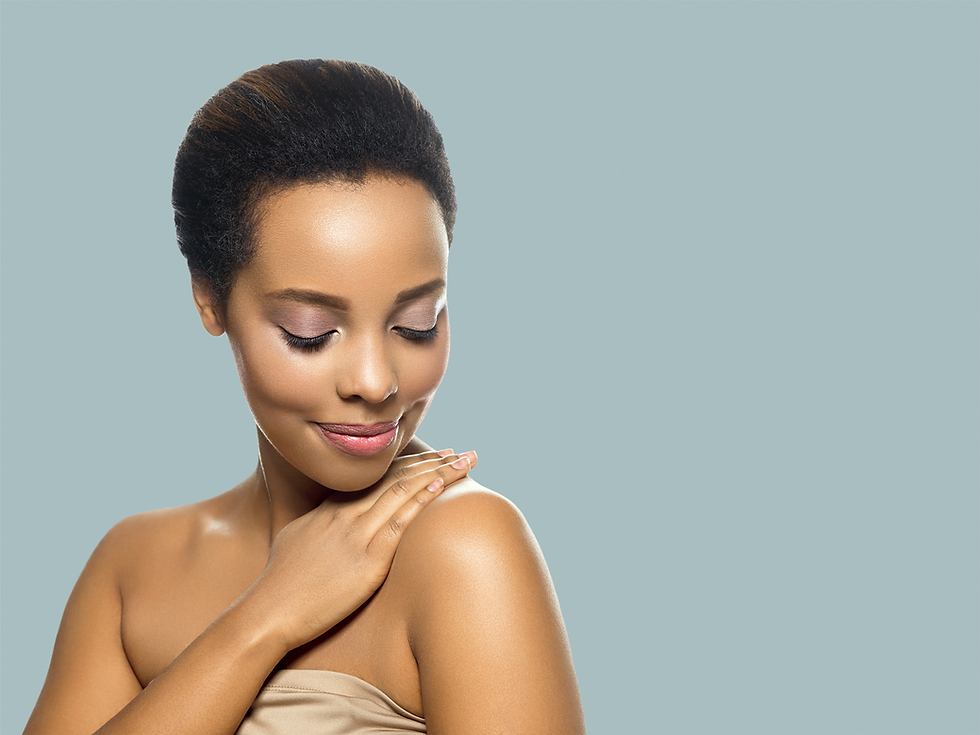 black-skin-beauty-woman-healthyskin-teet