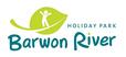 Barwon River | Holiday Park