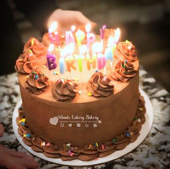 Ryanne-Birthday-cake.jpg