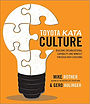 Kata_Culture.jpg