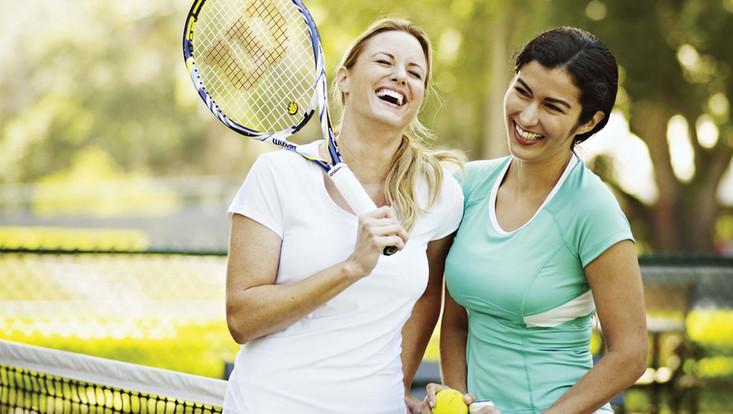 tennis-ladies.jpg