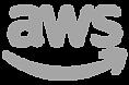 AWS-GREY.png
