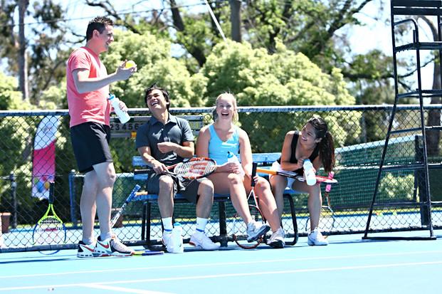 Tennis-World.jpg
