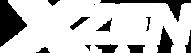 XZEN Labs Logo