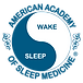 American_Academy_of_Sleep_Medicine_Logo.