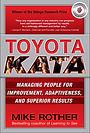 Toyota_Kata.jpg