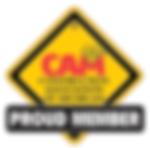 CAM Member Logo.png