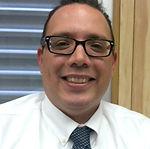Francisco Sauri · Assistant Principal at Herbert A. Ammons Middle School