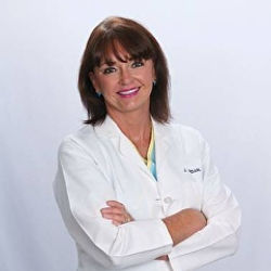 Janet Jordan MD