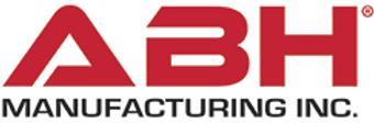 ABH Manufacturing