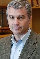 Doug Adamson
