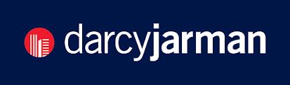 Darcy Jarman