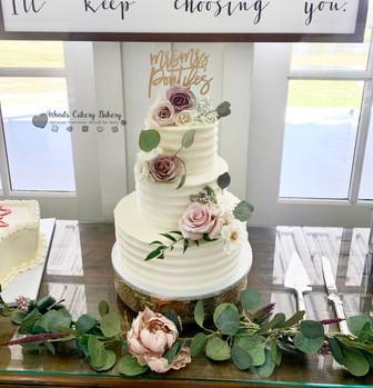 elizabeth-wedding-cake.jpg
