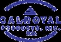 Cal Royal Products, Inc
