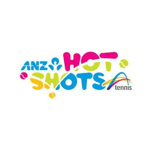Geelong Lawn Tennis Club | ANZ Hot Shots Tennis