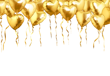 FOREVER-FLOATING-GOLD-BALOONS.png