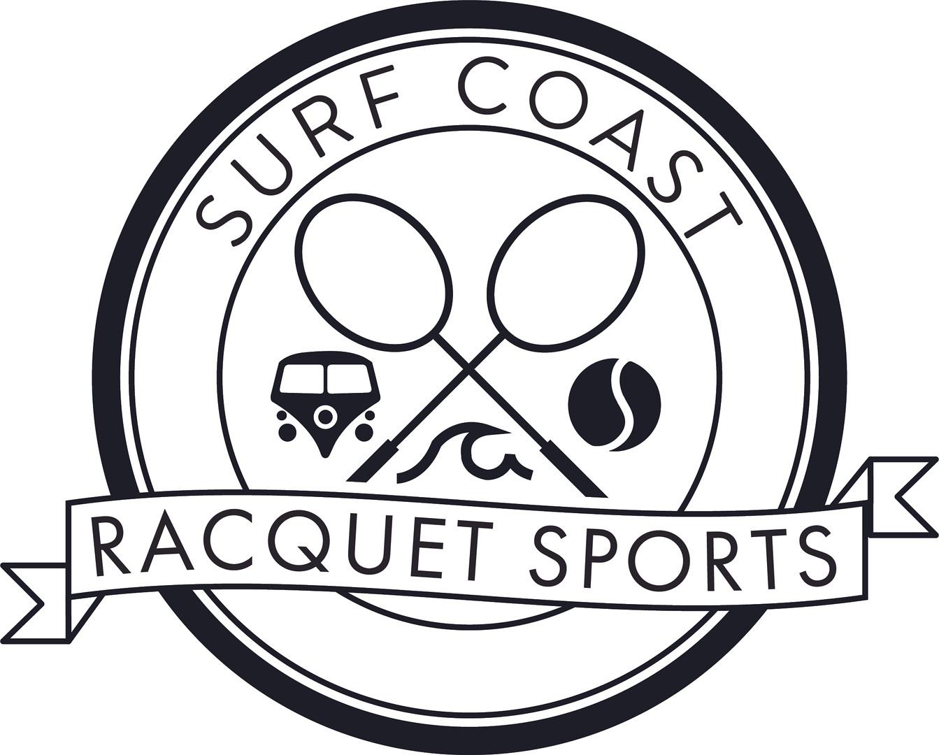 Surfcoast Logo (1).jpg