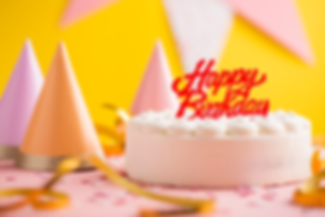 party-birthday-background-with-cake-N6PA