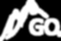 Glacier-GO3-Logo-(1)2.png