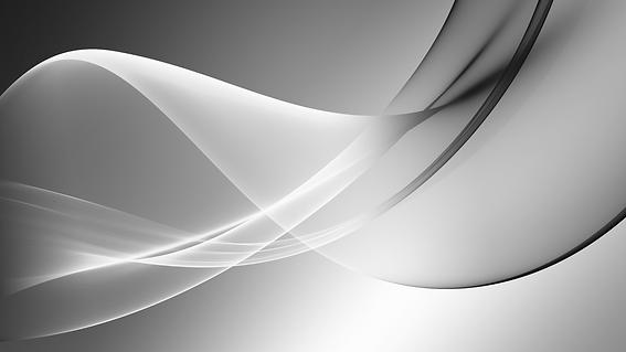 Untitled-design---2021-09-24T150037.9722.png