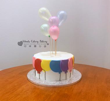 balloon-cake.jpg