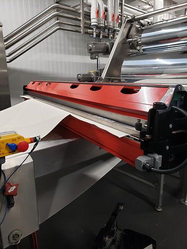 Belt Press (1).jpg