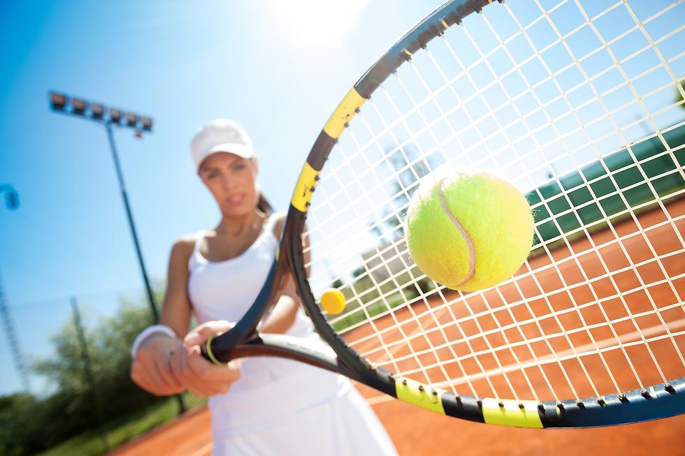 Geelong Lawn Tennis Club | Contact Us