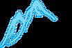 Glacier-GO3-Logo-(1).png