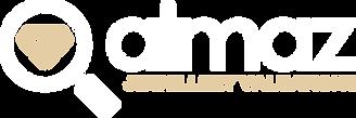 Almaz-Logo-Final-3.png