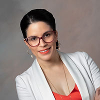 Rosangelly Flores