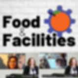 WCIS Food and Facilities 200620.jpg
