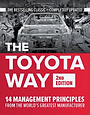 The_Toyota_Way.png