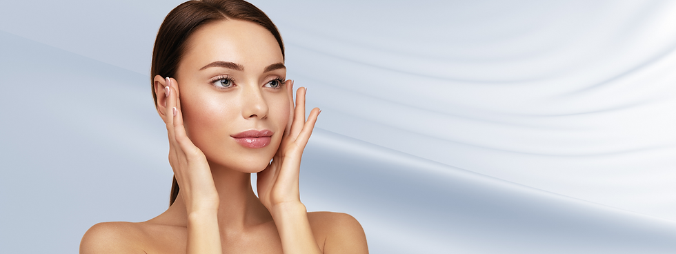 TRI Skin Course (1600 x 601 px).png