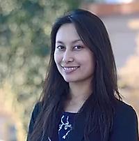 Rezma Shrestha