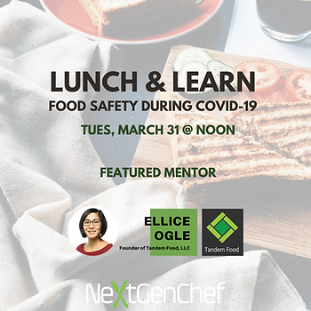 Lunch and Learn NextGenChef.png