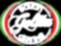 Gelita - Italian Drinks - Instant Drink Mixes - Logo