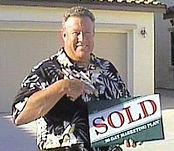 Robert Climer Real Estate Team Image