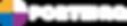 Porteiro_4C_Horz_Logo_KO_TMƒ.png