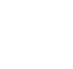 Clay-Haus-Transparent-Green-Logo2.png