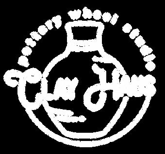 Clay-Haus-Transparent-Green-Logo2.png