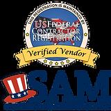 sam-verified-vendor-seal.png
