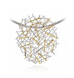 Magnetic-Silver-Gold-Pendant.jpg