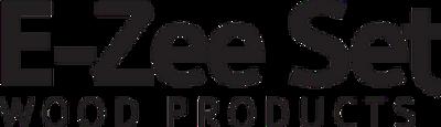 E-Zee Set Wood Products